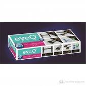 Eye Q Eq Tvkıt32 (22