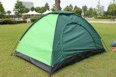 2 Kişilik Kamp Festival Çadırı