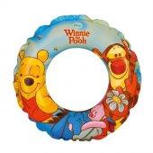 Intex Intex 58228 Winnie The Pooh Simit 51 Cm