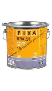Fixa+repox 200 Epoksi Esaslı Derz Dolgusu+5,20...