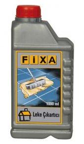 Fixa Leke Çıkartıcı+1000 Ml
