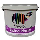 Filli Boya Alpina Plastix İç Cephe Boyası 7.5...