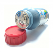 Smartink Epson 500ml Siyah Pigment Mürekkep-2