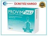 Provim Daily 30 Kapsül