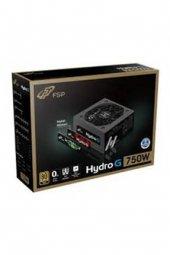 Fsp Hydro G750 750w 80+gold Atx Power Supply...