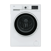 Vestel Cm 10712 A+++ 1200 Devir 10 Kg Çamaşır Makinesi