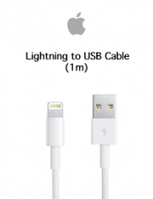 Apple İphone Usb Lightning Hızlı Data Ve Şarj Kabl...