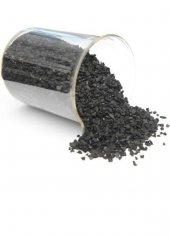 Aktif Karbon Coconut Bazlı (500gr)