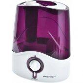 Premier PRH5103 Hava Nemlendirici Buhar Makinesi Buharlı Gece Lambası