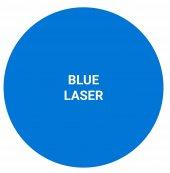 Logo Yansıt Mavi Lazer Stager N019 ile Yazı ve Grafik Resim Yansıt  (Bilgisayar Kontrollü)-6