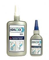 Adalock 503 Sıvı Conta 50ml