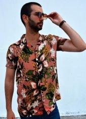 vintage erkek tişört-2