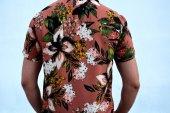 erkek retro tişört-3