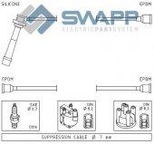 Buji Kablosu Swift Iı 1.6 16v 92 96 Vitara 1.6 16v 88 99 G16ba