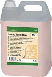 Taski Jontec Terranova Sıvı Kristalizasyon Cila 5l...