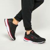Lumberjack Farmon Spor Koşu Ayakkabısı-7