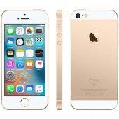 Apple İphone Se 16 Gb (Yenilenmiş)