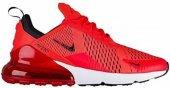 Nike Air 270 Kırmızı Ah8050 601