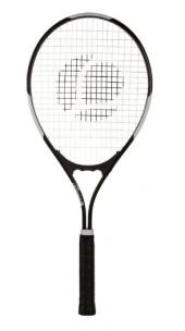 Tr100 19 Tenis Raketi