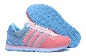Adidas neo label Bayan AW4240-5