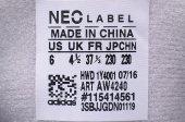Adidas neo label Bayan AW4240-6