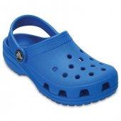 Crocs Classic Clog Çocuk Terlik Ocean Cr0146