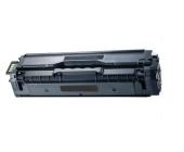 Samsung Clp 415 Clx 4195 504s Siyah Muadil Toner
