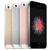 Apple İphone Se 16 Gb Parmak İzi Yok (Yenilenmiş)