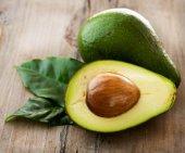 Avokado, Yerli Üretim, Avocado, Avakado (150gr)...