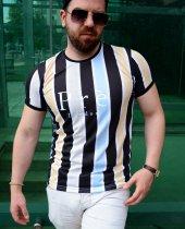 Pre London Tişört
