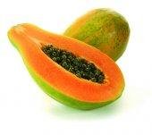 Papaya, Yerli Üretim (1kg) (Adet)