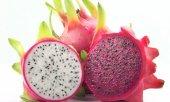 Pitahaya, Pitaya, Ejder Meyvesi, Dragon Fruit...
