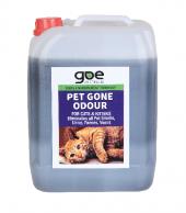Goe Cat Odour Gone Extra Koku Giderici 5 lt-2