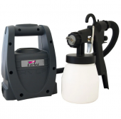 Earlex Hv1900 Spraystation Elektrikli Boya Tabancası