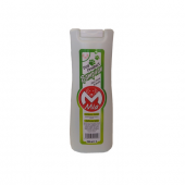 Mia Aloe Vera Özlü Köpek Şampuanı 250 Ml