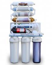 Lg Membran Teknolojili 11 Aşamalı Pompalı Su Arıtma Cihazı