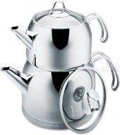 Korkmaz A101 Provita Midi Çaydanlık