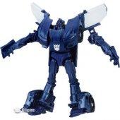 Hasbro Transformers 5 Figür Barricade