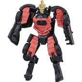 Transformers Seri 5 Mini Figür C0889 C2834 Autobot...