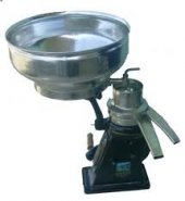 Arsan 85 Litre Süt Krema Makinesi
