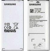 Samsung Galaxy A5 2016 A510 Orj. Batarya Pil