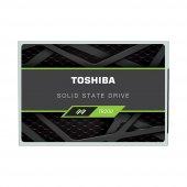 Toshiba Ocz 960gb Tr200 555 540mb Thn Tr20z9600u8