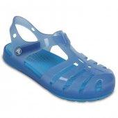 Crocs Isabella Sandal Dusty Blue Cr0082