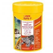 Sera Raffy P 100 Ml (18 Gr)