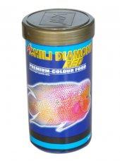 Kw Chili Diamond Red 500 Ml