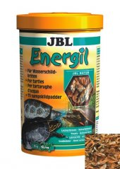 Jbl Energil 1l 170 G. Kapl. Kurutulmuş Yem