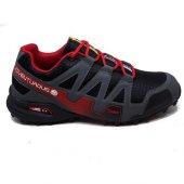 Jump 21513 Erkek Spor Ayakkabı -2