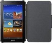 Book Cover Samsung Galaxy Tab (7.7) Efc 1e3nbecstd