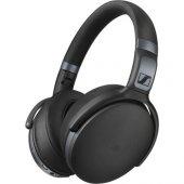 Sennheiser Hd 4.40 Bt Bluetooth Kulak...