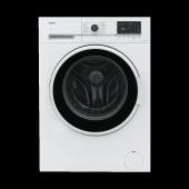 Vestel Cm 10712 Çamaşır Makinesi